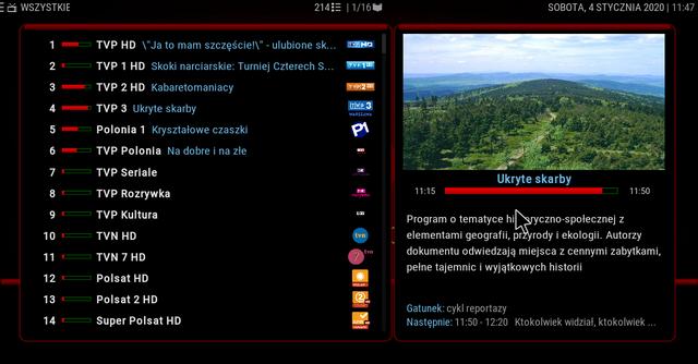[Image: screenshot000.png]