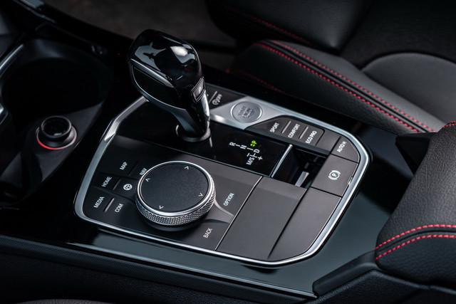 2018 - [BMW] Série 1 III [F40-F41] - Page 32 7-CAA4205-8307-48-B5-B23-B-00-B79-B236482