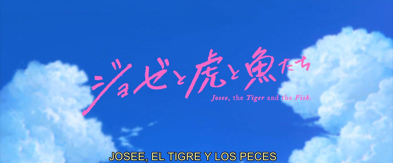 Josee-el-tigre-y-los-peces-vose-1080p-mp4-snapshot-00-02-37-2021-09-05-23-43-12.jpg