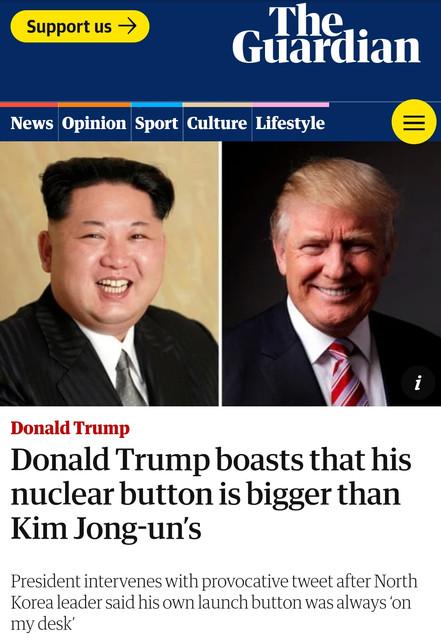 nuclear-button