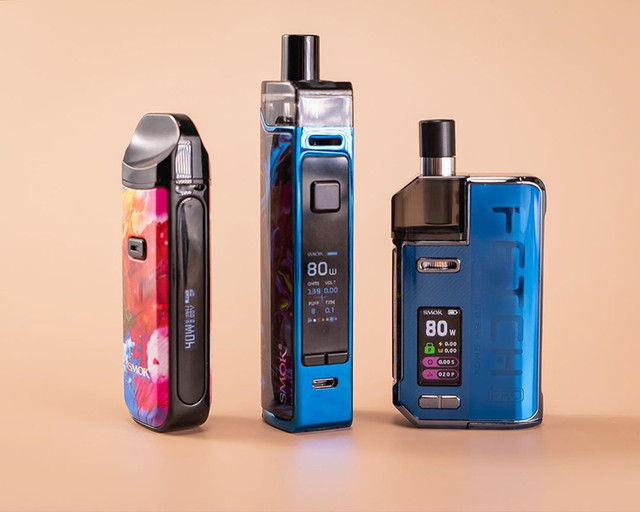 smok-fetch-pro-kit.jpg