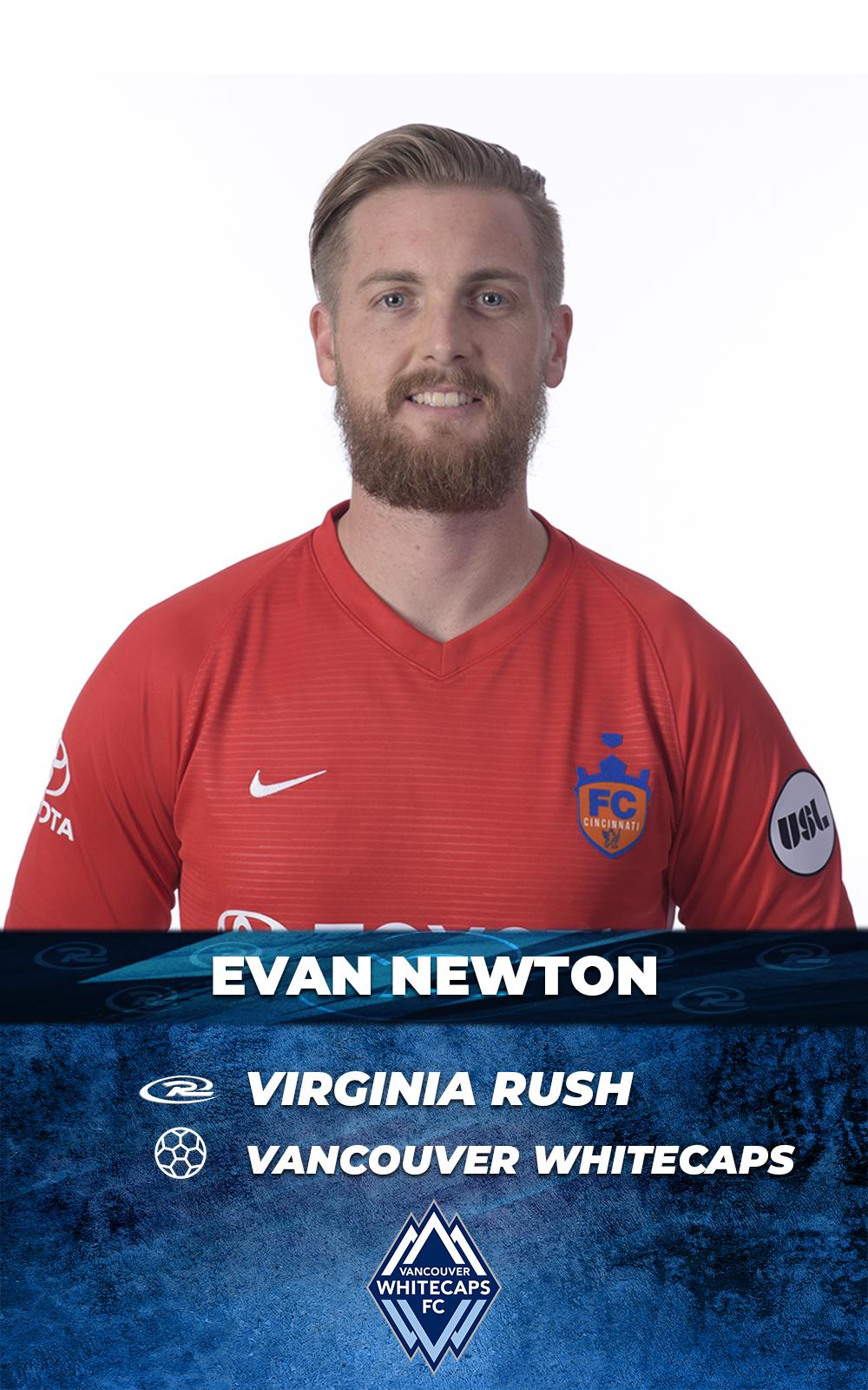 Evan-N