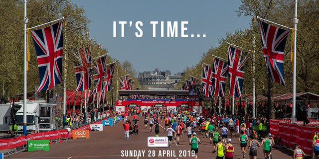 london-marathon-travelmarathon-es