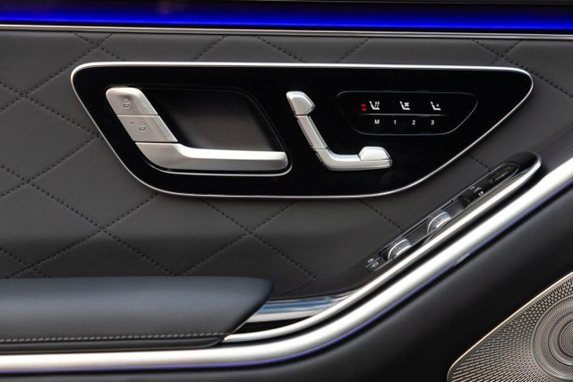2020 - [Mercedes-Benz] Classe S - Page 22 890-F6-B27-496-E-4-C7-C-A513-72-FFA1-AA0245