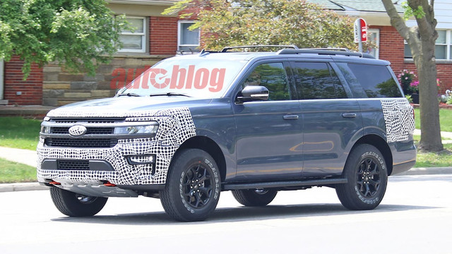 2018 - [Ford] Expedition - Page 2 0-AFB7881-264-C-4450-A8-B7-F853927722-DD