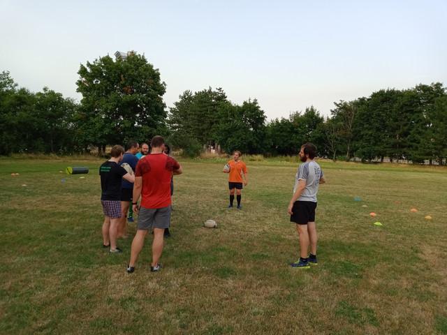 Rugby-Klub-Bratislava-training-Julu-2021-01