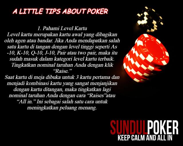 [Image: poker-1.jpg]
