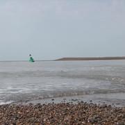 shallow-suffolk-sailing-Still036