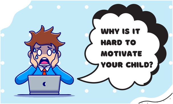 why-iti-is-hard-to-motivate-your-child