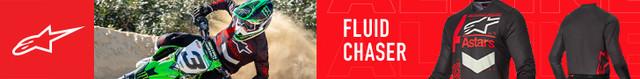 Fluid-Chaser-Febvre-728x90