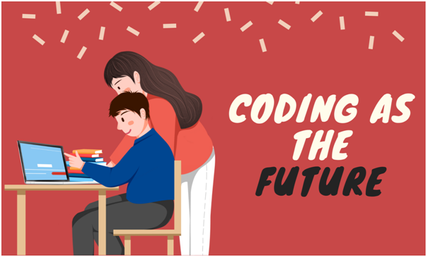 coding-as-the-future