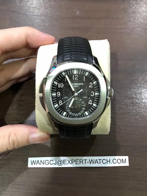 WANGCJ-EXPERT-WATCH-COM