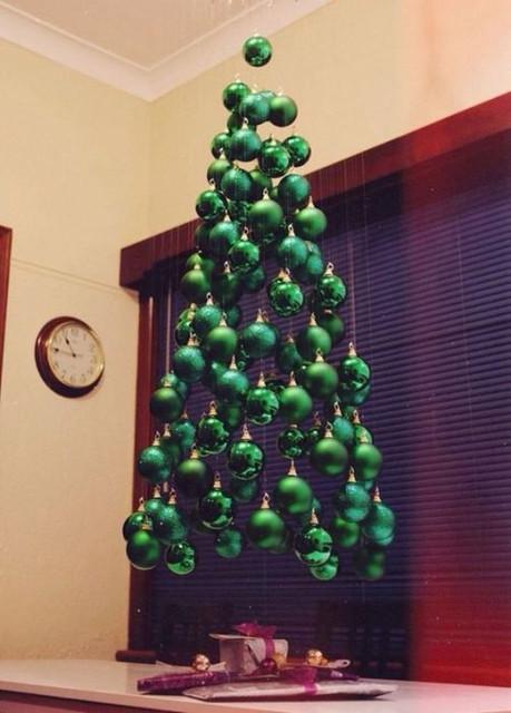 Arbolitos-de-Navidad-creativos-16-502x700