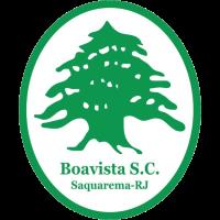 Boavista - RJ