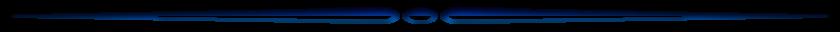 steemit odrau blue spear line divider