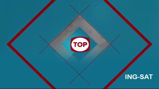 a2479-E10-Top-TV-logo-4