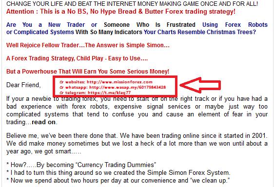 *Ultimate Market Harmonics V1.1(SEE 1 MORE Unbelievable BONUS INSIDE!)Simple Simon Forex