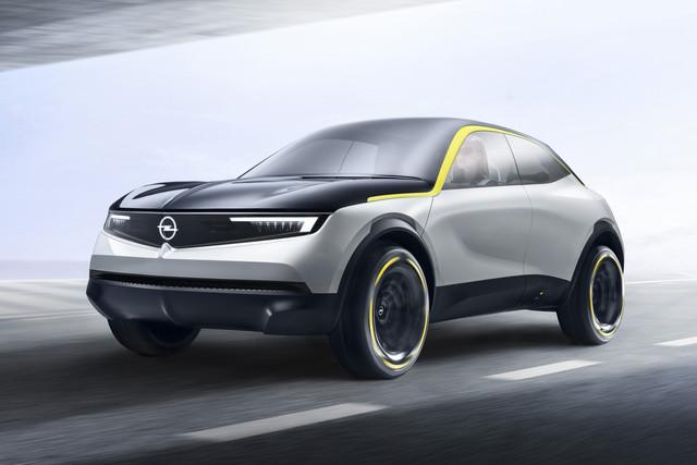 03-Opel-GT-X-Experimental-504099