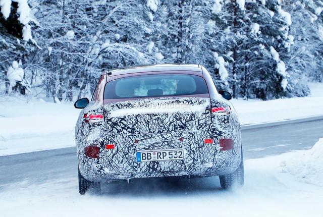 2020 - [Mercedes-Benz] EQ S - Page 9 EC28-E58-D-A8-DF-462-E-88-AD-EF87-C83365-D3