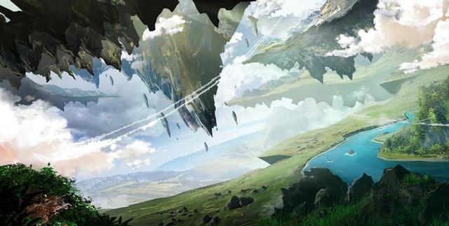 fantasy-landscape-by-inktheory-d8szf3x-fullview.jpg
