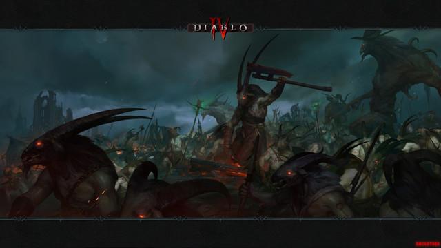 Diablo-IV-Goatmen