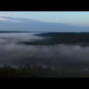 Il Re Vichingo (2018) HD Full Untoched 1080p DTS-HD ITA ENG + AC3 Sub - DDN
