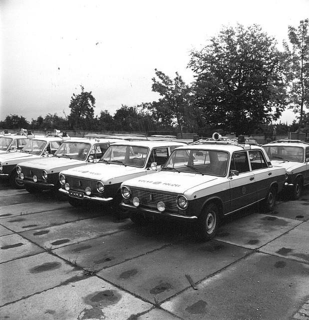Lada-1200-Volkspolizei-1980-2