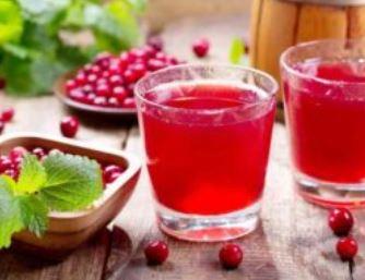 Ресурс, где найдете рецепты напитков и блюд