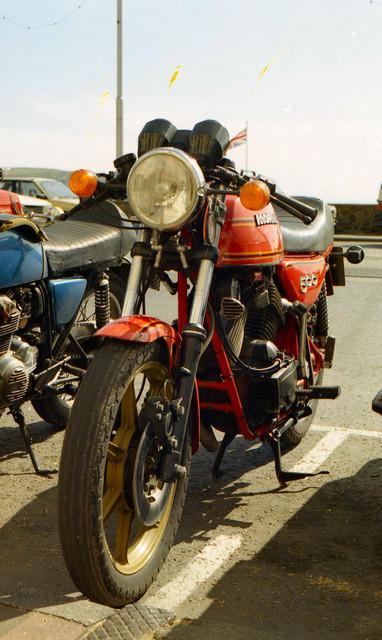 [Image: 1984-Isle-of-Man-Morini-500-bike.jpg]