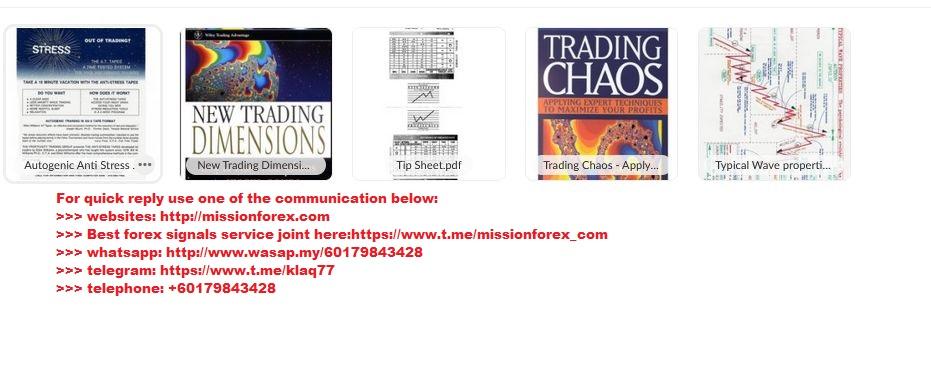 Bill Williams Profitunity home study course (Enjoy Free BONUS Travel Trading Profit Formula with Abha Oan system)