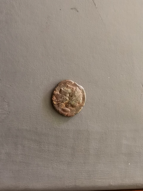 Bronce de Neapolis (Campania, ca. 268-240 a.C.) IMG-20190416-162706