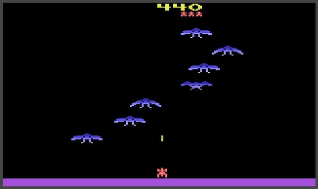 Screenshot-2019-05-24-Phoenix-Atari-2600.png