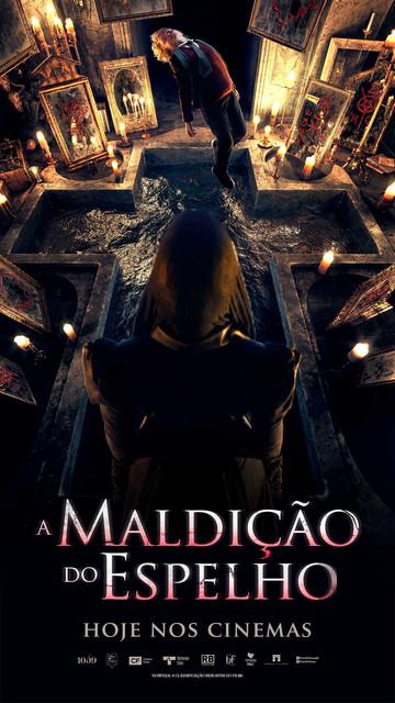 AMaldicao-Do-Espelho-1080x1920px-HOJE