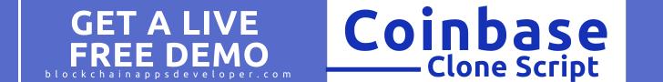 coinbase-demo