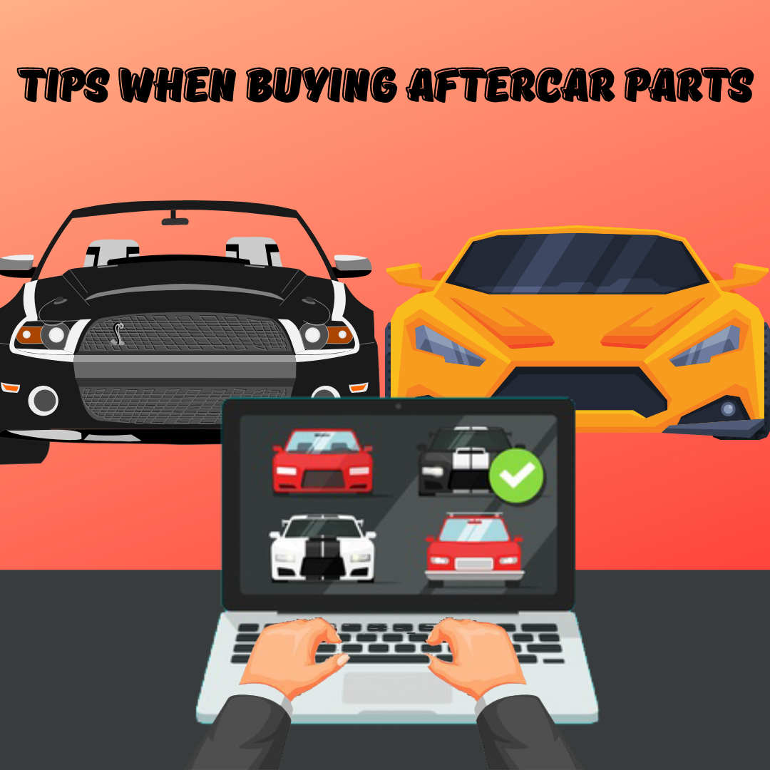 Tips-When-Buying-Aftercar-Parts