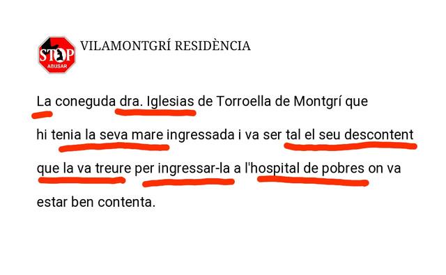 Vilamontgr-Residencia-Torroella-Montgr.jpg