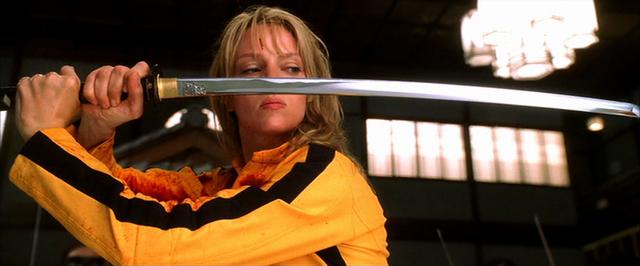 [Image: Kill-Bill-vol-1-2003-Quentin-Tarantino.png]