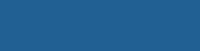 Skin-Perfect-University-Logo