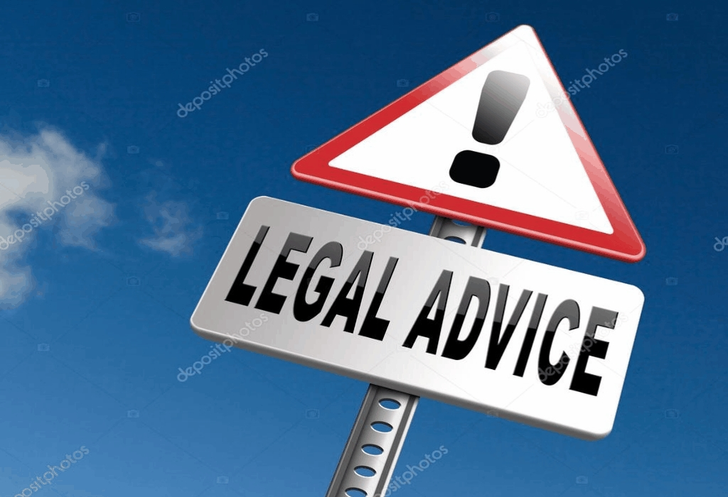 All About Legal Advice Online