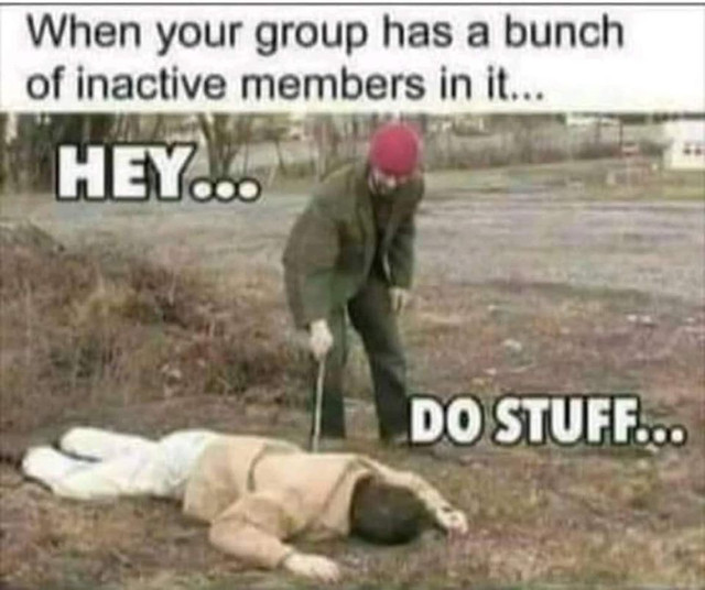 inactivemembers