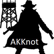 AKKnot