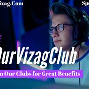 Sports-Club-Vizag