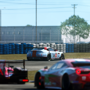 Endurance Series rF2 - build 3.00 released - Page 2 20