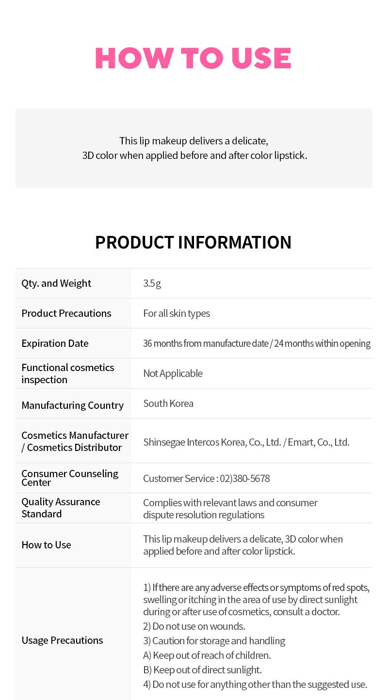 stonebrick-Mix-Pigment-Lipsticks-2-Colors-3-5g-Product-Description-07
