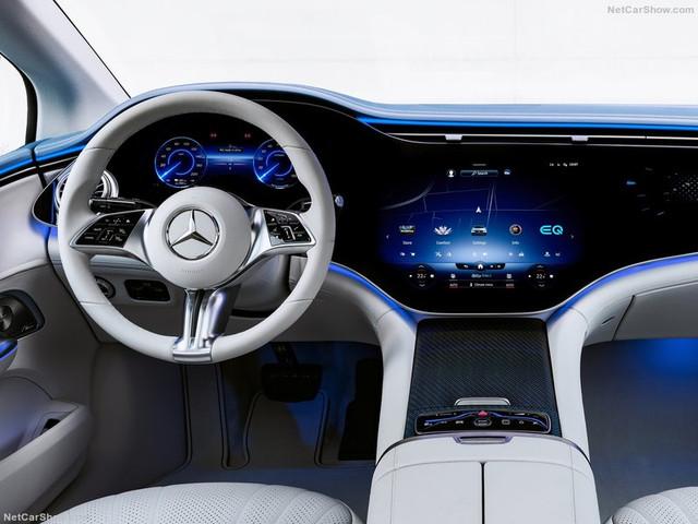 2021 - [Mercedes-Benz] EQE - Page 4 6-A99-CA44-CA27-4772-B7-C1-BCBA7-E8-B846-D
