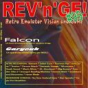 revenge-99