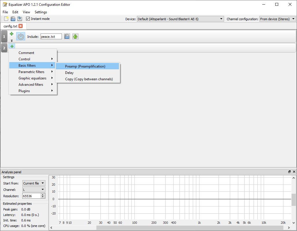 Configuration-Editor.jpg