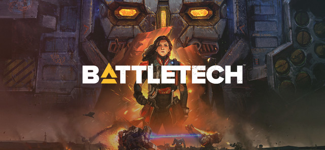 BATTLETECH Digital Deluxe Edition (GOG)