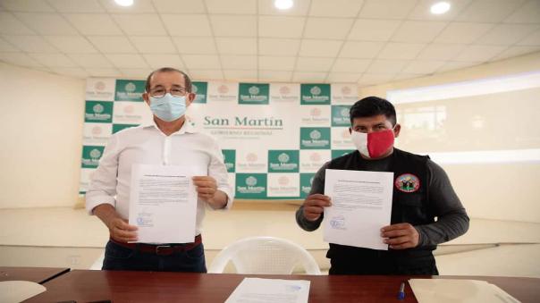 gobierno-regional-apoyara-con-13-millones-a-los-ronderos-de-la-region-san-martin
