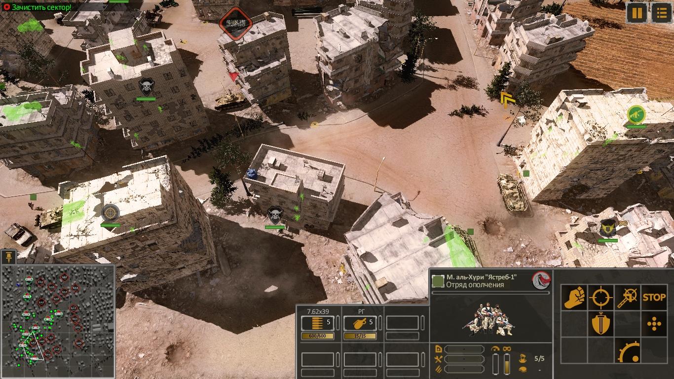 Syrian-Warfare-2021-02-25-18-19-26-687